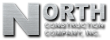 North Construction Company, Inc.